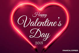 happy valentines love. Contemporary Happy Happy Valentineu0027s Day 2018 Throughout Valentines Love V