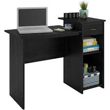 Home office computer workstation Drawer Computerstudentdesktableworkstationhomeofficedorm Pinterest Computer Student Desk Table Workstation Home Office Dorm Pc Laptop