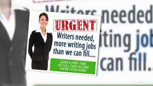 writers jobs lance writing a review of online writing jobs real  real writing jobs earn extra money writing real writing jobs earn extra money writing