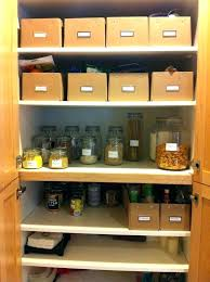 kitchen organization best way to organize cabinets and drawers organizing my how ideas counters cabinet orga