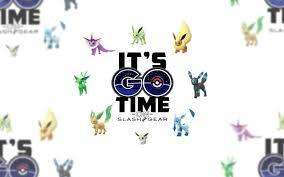 Pokemon GO end-of-May Shiny and Eevee action - SlashGear
