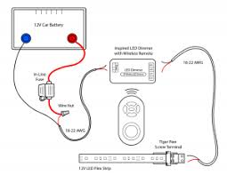 car battery wiring diagram wiring diagram car battery wiring diagram
