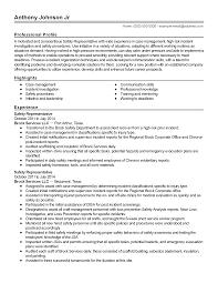 Custom Essays Writing Service Essay Help Term Papers Writing