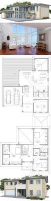 Modern Four Bedroom House Plans Four Bedroom Houses Real Estate Abuja Rwellis Properties Brand New