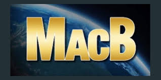 Machinist: Cnc Programmer Job With Macaulay-Brown, Inc. | 221646