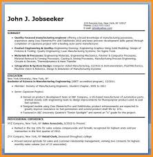 4040 Manufacturing Engineer Resume Examples Southbeachcafesf Unique Manufacturing Engineer Resume