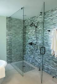 bathroom mosaic tile backsplash mosaic tile ideas medium size of tile ideas  about mosaic master bath