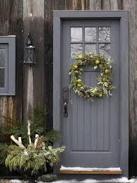 farmhouse style front doors405 best Front Door Charm images on Pinterest  Doors Windows and
