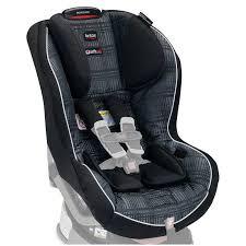 simple steps to a 10 minute britax marathon g4 1 convertible car seat