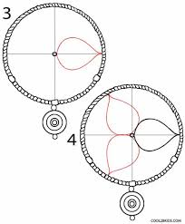 Pictures Of Dream Catchers To Draw Easy Dreamcatcher Drawing at GetDrawings Free for personal 94