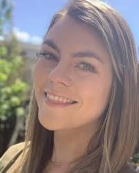 Abby Kelley, LPC Intern, Bend, OR, 97702 | Psychology Today