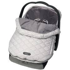 jj cole urban bundle me with thermaplush infant ice