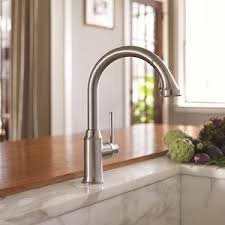 kitchen faucets thumbnail size hansgrohe kitchen faucet faucets reviews only the best picks touchless faucet metris
