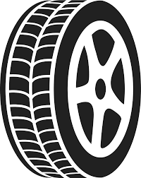 tire clipart png. Wonderful Tire Graphic Black And White Tips Omni United Icon And Tire Clipart Png