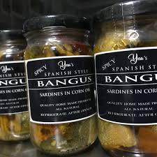 spanish style bangus sardines lazada ph
