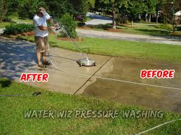 power wash driveway cost. Brilliant Driveway Pressure Washing Driveway And Power Wash Cost
