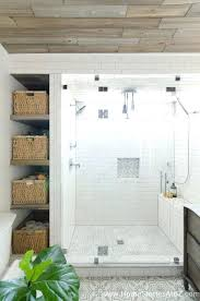 awesome how much does it cost to tile a bathroom wall large size of bathroom much awesome how much does it cost