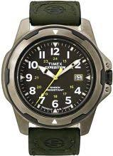 "timex indiglo watches digital timex watch shop comâ""¢ mens timex indiglo expedition watch t49271"