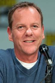 Designated Wiki Kiefer Sutherland Wikipedia