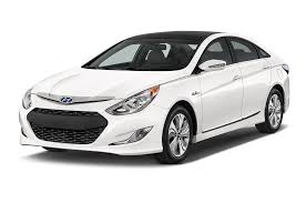 new luxury car releases 2014Hyundai Cars Coupe Hatchback Sedan SUVCrossover Reviews