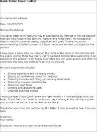 31 Super Cover Letter Sample For General Job Application