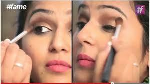 easy eyeshadow tutorial for beginners perfect blending highlighting eyeshadow technique
