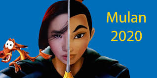 Mulan movie reviews & metacritic score: Mulan 2020 A Movie Between Feminism And Asian Representation