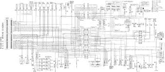 nissan hardbody fuse box wiring library 91 nissan 240sx wiring diagrams diagram opinions rh hunzadesign co uk system wire diagram