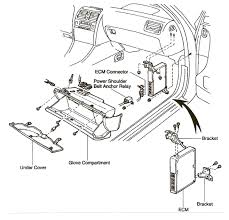 1996 lexus ls400 fuse diagram furthermore fuse box 2000 lexus es300 furthermore 1995 lexus engine diagram