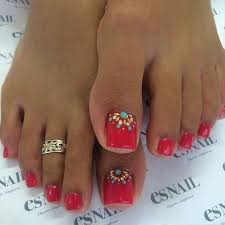 Cute Pedicure Designs Summer Cute Pedicure Designs Pictures Papillon Day Spa
