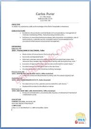 Teller Resume Resume Bank Teller Bkkr Objective For Entry Level Bank