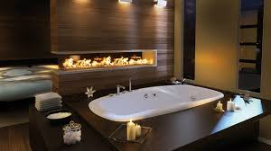 romantic master bathroom ideas94 romantic