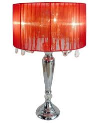 full size of lamp table lamps for bedroom red lamp shade chrome and crystal chandelier