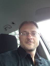 Johan Andersson. Johan Karl Andersson. Microtechnology and Nanoscience, Nanofabrication Laboratory. karl.johan.andersson@chalmers.se. +46 31 772 50 55 - Johan_A