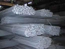 Сплавы металлов Химическая энциклопедия Сплавы являются важным конструкционным материалом в промышленности строительстве машино и авиастроении Основная масса выплавляемых железа титана