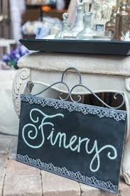 Kitchen Chalkboard With Shelf Chalkboard 1st Birthday Sign Small Wall Decorative Chalkboard For