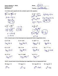 m328 name chapter 4 1 4 6 worksheet b