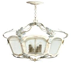 french country lighting. French Lighting Country 6 Light Candle Chandelier Inside Personable Pendant Inspiration Kitchen Full Size