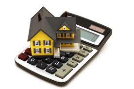 Calculate A Mortgage Loan Mortgage Payment Calculator Calculate Monthly Home Loan