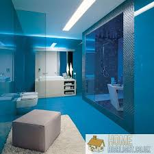 blue bathroom designs. Taking Inspiration From Italian Style Design This Bathroom Blue Designs