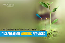 opinion essay ielts writing education