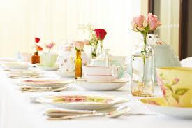 Kitchen Tea Kitchen Tea Table Twenty Eight