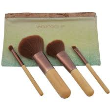 full size of bamboo fabulous beauty cosmetics brushes all makeup brushes royal makeup brushes good large size of bamboo fabulous beauty cosmetics brushes