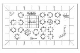 Tent Seating Chart Trendy Wedding Reception Layout Design Seating Charts 67