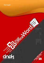 book cover ms office word 2 by khelda on deviantart book cover ms office word 2 by khelda