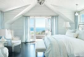 Beach House Bedroom Paint Colors Fotoflexer Photo8