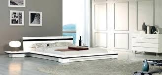chinese bedroom furniture. Chinese Bedroom Furniture Sets Style Oriental O