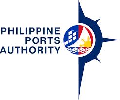Philippine Ports Authority Organizational Chart Philippine Ports Authority Wikipedia