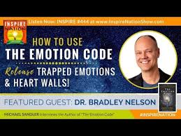 Bradley Nelson Emotion Code Chart Lee Mudro Certified Emotion Code And Body Code
