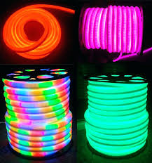Led Rope Lights Walmart